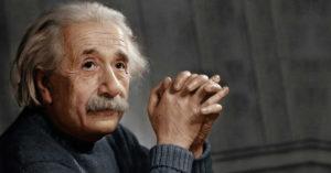 هل قدرة العقل البشري غير محدودة؟ أم أن العكس صحيح؟