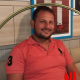AhmadMohasseb